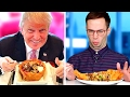 Download Video Download Trump Grill Taste Test • The Try Guys 3GP MP4 FLV