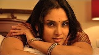 Ramya - Latest 2017 South Indian Super Dubbed Action Film ᴴᴰ - Tiger Ki Jung