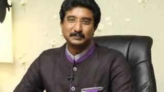 Dr. P. Satish Kumar