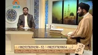 تاریخ اسلام|واقعہ خیبر|The Victory of Khyber|The Message of Prophet PBUH|Islamic History