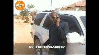 Sooraan iyo Fanaanada Edele   Oo Mobile Kuwada Hadlaya