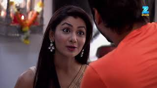Kumkum Bhagya - Episode 578 - September 05, 2017 - Best Scene
