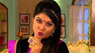 Khan & Team Bangla Drama serial Tui Ke Amar Promo 2