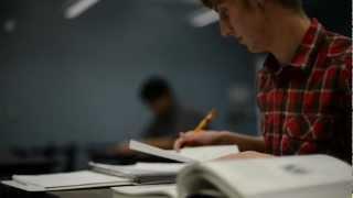 College Achievement Program at Denver Academy