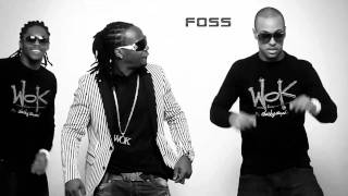 DJ MIKE ONE Ft ADMIRAL T -
