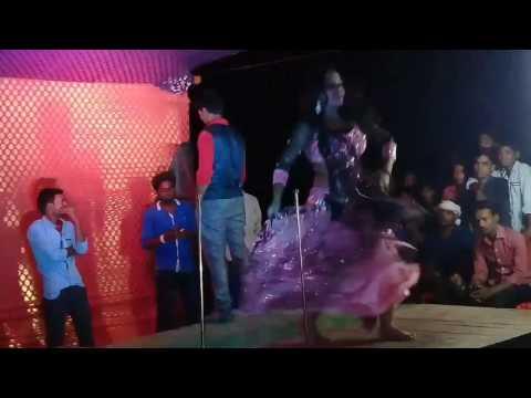 Xxx Mp4 Govindpu Biharwap In 3gp Sex