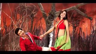 Upcoming Bangla Movie RAJOTTO Song Starring Sakib Khan And Bobby