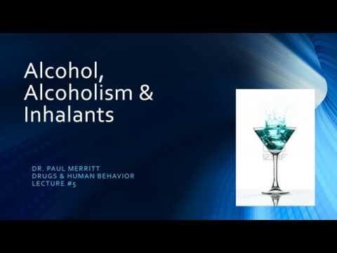 Xxx Mp4 Alcohol Alcoholism And Inhalants 3gp Sex