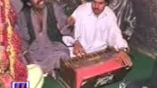 Javed Jakhrani Old Song