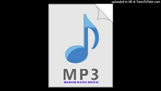 Old Santali Hit | Khanchar Miru | Hisid Hoy Duse