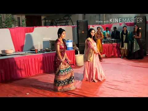 Xxx Mp4 Devar Ki Shaadi Me Bhabhi Ka Dance My Sister Does Dance In His Brother In Law S Marriage 3gp Sex
