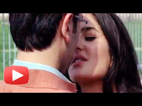 Xxx Mp4 Ranbir Kapoor And Katrina Kaif Go On A Kissing Spree 3gp Sex