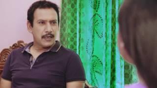মুখ ও মুখোশ- Mukh O Mukhos. First Trailer