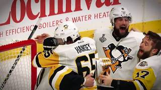 The best moments from the 2017 Stanley Cup Playoffs