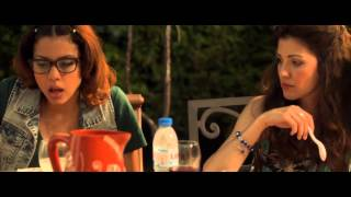 A Date With Miss Fortune Trailer 1080p 3000kbps
