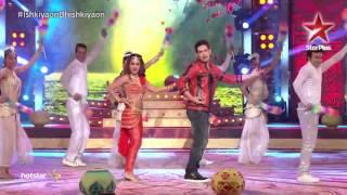 Ishkiyaon Dhishkiyaon: Sneak peek!