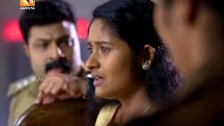 Jagratha - Full episode