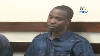 Dr. Fake Melly: UON disowns man who claimed to be a medical doctor