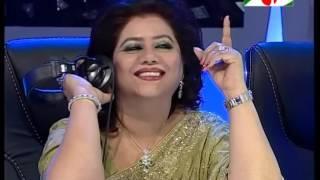 Mayer Ekdhar Duder Dam   Jahid Ripon