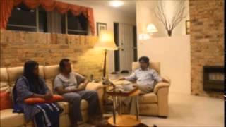 Bangla Natok Se Je Amar Jonmovumi