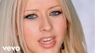 Christina+Aguilera+-+I+Turn+To+You+%28Remix%29