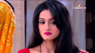 Sasural Simar Ka - ससुराल सीमर का - 28th Feb 2014 - Full Episode (HD)
