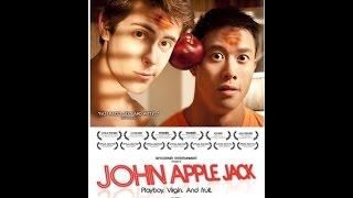 【耽美】john apple jack part1