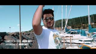 ARVIN MOTI - DOKHTARE HERAT (Official Music-Video) NEW AFGHAN 2018