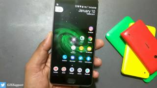 Best Live Wallpaper Apps for android January 2017