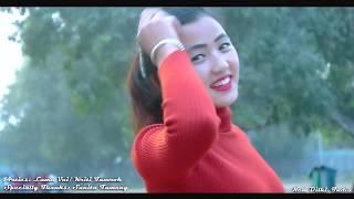 Naya Sapana - Nepali Song By Karma Band (Cover Video) Lama Vai/ Krisu Tumrok
