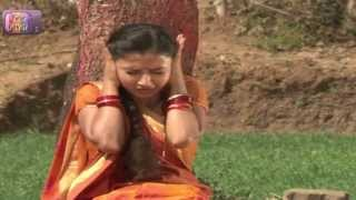 On Location Gustakh Dil : 30th January 2014 Full Episode