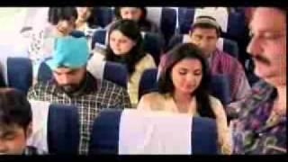 Making Of 'Chalo Dilli' - Bollywoodhungama.com