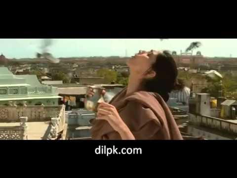 masakali matakali - Delhi 6