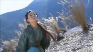 神雕侠侣 2006 : Huang Rong feat. Li Mochou to beat Gongsun Zhi