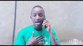 mtoto wa mkude simba bwakila