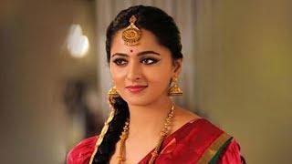 বিয়ে করলে মোটা মেয়েকেই করুন ।। দেখুন আর তাতে আপনার যে যে লাভ হবে  ।। Bangla Hot News