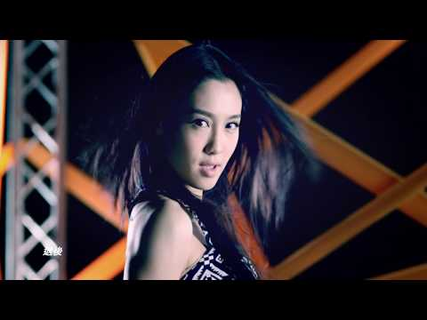 Xxx Mp4 A2A AOA 困獸鬥 Official Music Video 3gp Sex