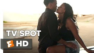 The Perfect Guy TV SPOT - Think Again (2015) - Michael Ealy, Rutina Wesley Thriller Movie HD