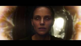 Annihilation (2018) - Story Featurette - Paramount Pictures