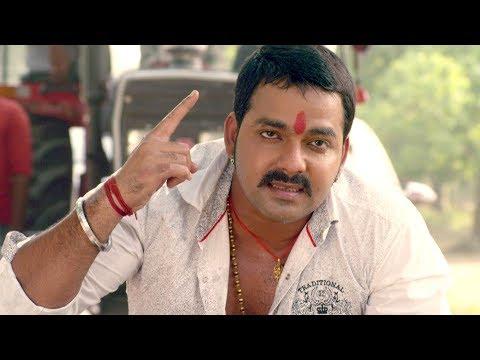Xxx Mp4 Pawan Singh Ko Gussa Aya Best Action Dialogues 3gp Sex