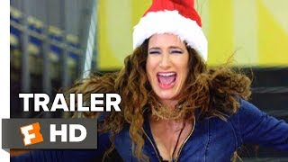A Bad Moms Christmas Trailer #1 (2017) | Movieclips Trailers