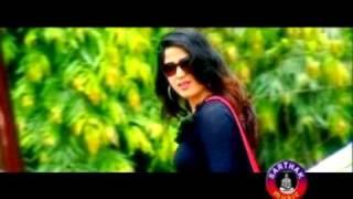 Love Letter (Luv Lettara) - Modern Sambalpuri Song