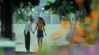 Kitaaben Bahut Si Song From Movie Baazigar 1993