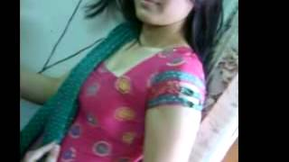 Radha Romon Dutta, Sylhet Sunamgonj Region Folk Song   Raai Elo Na Jamunate