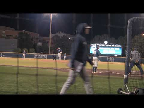 Xxx Mp4 ODU Baseball Practice 3gp Sex
