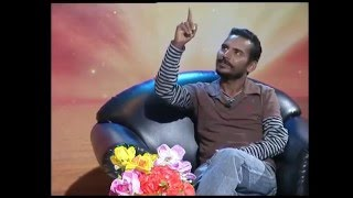 Magne Budho Kedar Ghimire/Khas Khus/ Superstar Comedian ActOR// Latest interview with magne budho