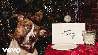 Earl St. Clair - Christmas Without You (Lyric Video)