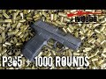 Download Video Download P365: 1000 Rounds Later 3GP MP4 FLV