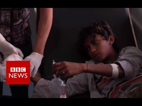 Xxx Mp4 Where Yemen S War Has Stopped For Now BBC News 3gp Sex