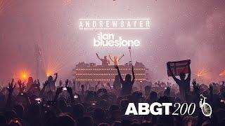 Andrew Bayer B2B ilan Bluestone Live at Ziggo Dome, Amsterdam (Full 4K HD Set) #ABGT200